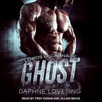 Ghost - Daphne Loveling
