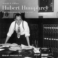 Hubert Humphrey - Arnold A. Offner
