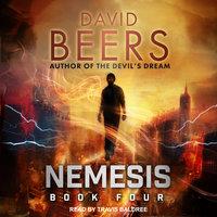 Nemesis - David Beers