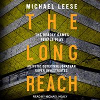 The Long Reach - Michael Leese