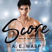 Score - A.E. Wasp