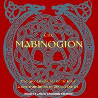 The Mabinogion - A Non
