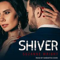 Shiver - Suzanne Wright