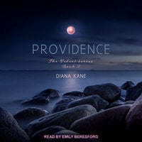 Providence - Diana Kane