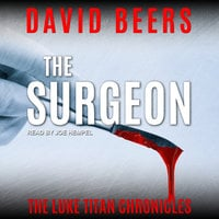The Surgeon - David Beers