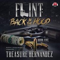 Flint, Book 5