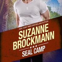 SEAL Camp - Suzanne Brockmann