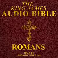 Romans - Christopher Glyn