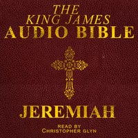 Jeremiah - Christopher Glyn