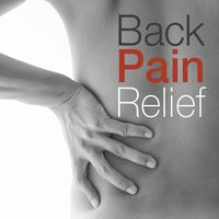 Back Pain Relief - Randy Charach