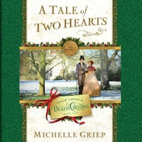A Tale of Two Hearts - Michelle Griep
