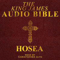 Hosea - Christopher Glyn