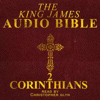 2 Corinthians - Christopher Glyn