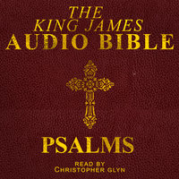 Psalms - Christopher Glyn