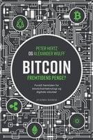 Bitcoin - Peter Hertz, Alexander Sonne Wulff