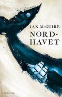 Nordhavet - Ian McGuire