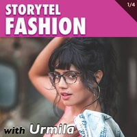 Fashion with Urmila S01E01 - Urmila