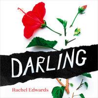 Darling - Rachel Edwards