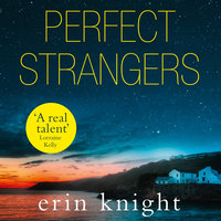 Perfect Strangers - Erin Knight