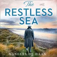 The Restless Sea - Vanessa de Haan