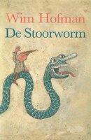 De stoorworm - Wim Hofman