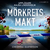 Mörkrets makt - Christina Gustavson