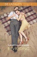 De Cazalets Deel 4 - Bevrijding - Elizabeth Jane Howard