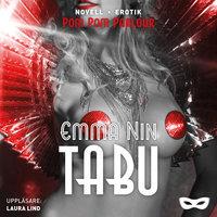 Tabu - Emma Nin
