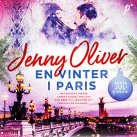 En vinter i Paris - Jenny Oliver