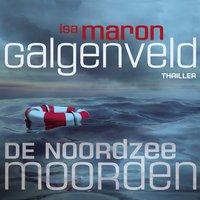 De Noordzeemoorden 1 Galgenveld - Isa Maron
