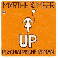 UP - Myrthe van der Meer