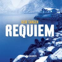 Requiem - Geir Tangen