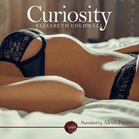 Curiosity - Elizabeth Coldwell