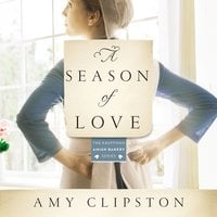 A Season of Love - Amy Clipston