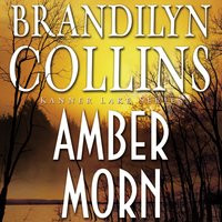 Amber Morn - Brandilyn Collins