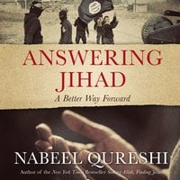 Answering Jihad - Nabeel Qureshi