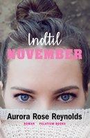 Indtil November - Aurora Rose Reynolds