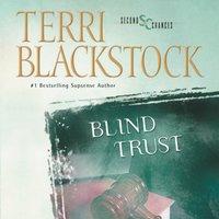 Blind Trust - Terri Blackstock
