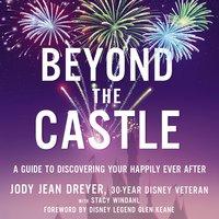 Beyond the Castle - Jody Jean Dreyer