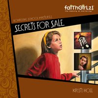 Betrayed - Kristi Holl