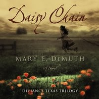 Daisy Chain - Mary E DeMuth