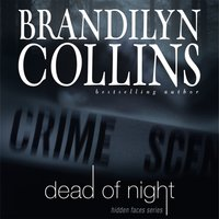 Dead of Night - Brandilyn Collins