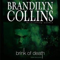 Brink of Death - Brandilyn Collins