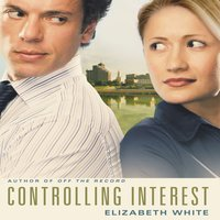 Controlling Interest - Elizabeth White