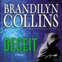 Deceit - Brandilyn Collins