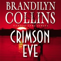 Crimson Eve - Brandilyn Collins