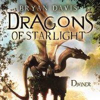 Diviner - Bryan Davis