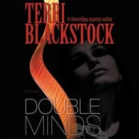 Double Minds - Terri Blackstock
