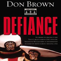 Defiance - Don Brown