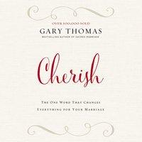 Cherish - Gary Thomas